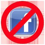 facebook-nofacebook150px
