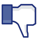 Facebook Divorce — Close Your Facebook Account When Going Through a Divorce or Custody Dispute