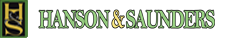 Divorce Lawyer in Massachusetts - Attorneys of Hanson & Saunders