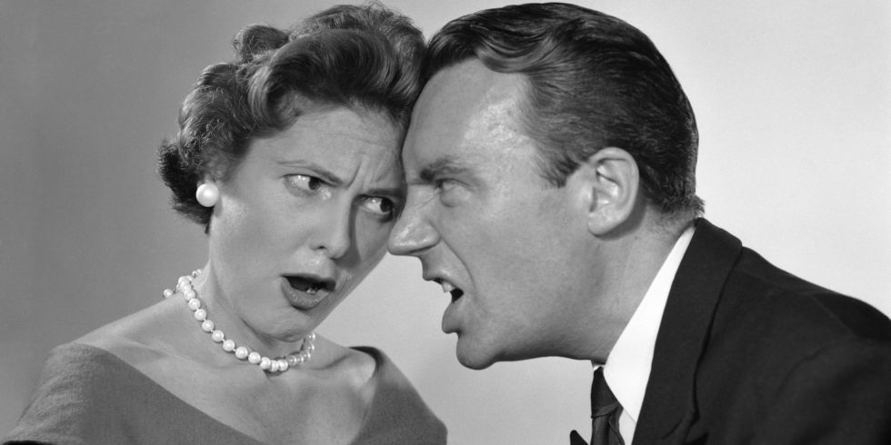 7 Signs Your Marriage Won't Work, According to Divorce Lawyers